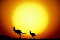 Du Lịch Úc – Sydney -Canberra-Melbourne (7 ngày)