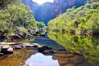 Top những địa điểm đẹp nhất định phải tới khi đi du lịch Úc