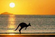 Tour du lịch Úc 8 ngày trọn gói giá rẻ