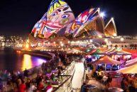 Những kinh nghiệm bỏ túi trước khi đi du lịch Sydney