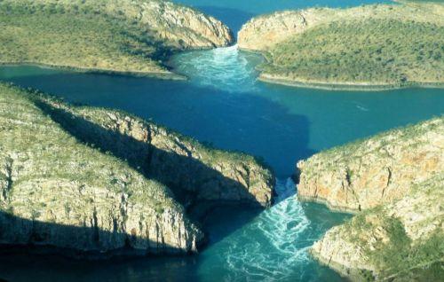 8 hiện tượng thiên nhiên tuyệt đẹp chỉ có ở Australia - 4