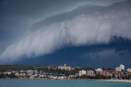 8 hiện tượng thiên nhiên tuyệt đẹp chỉ có ở Australia - 7
