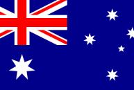 Ý nghĩa lá cờ của nước Úc