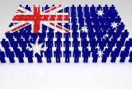 Một số điều cẩm kị trong văn hóa Úc bạn nên biết