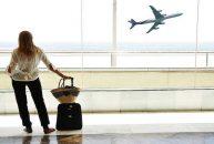 Những thứ cần chuẩn bị  khi đi du lịch Úc?