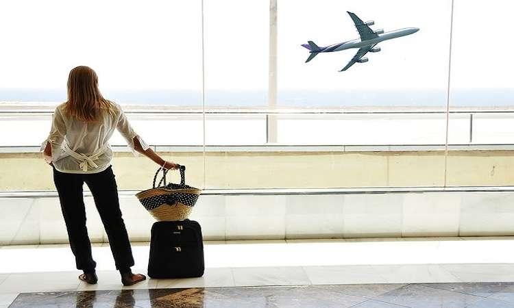 Du lịch Úc cần chuẩn bị gì?