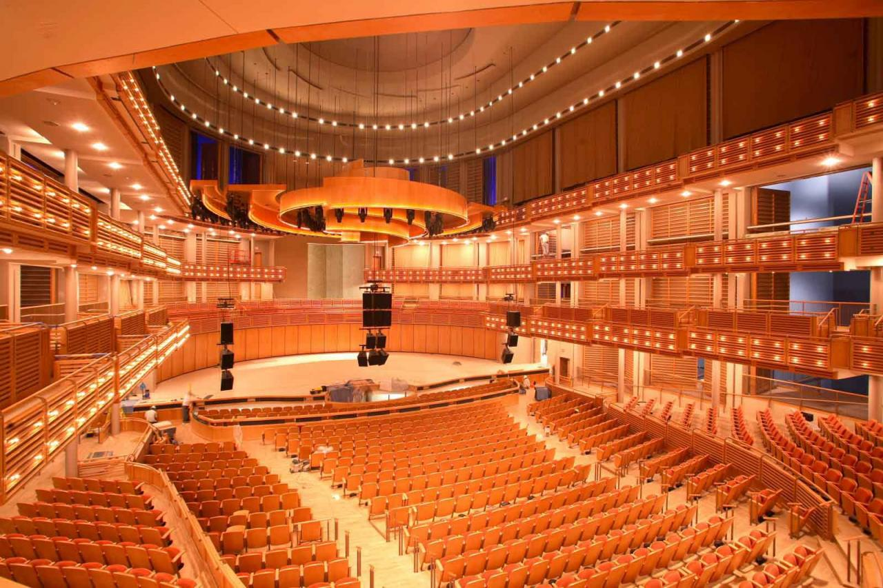 interior-view-of-sydney-opera-house