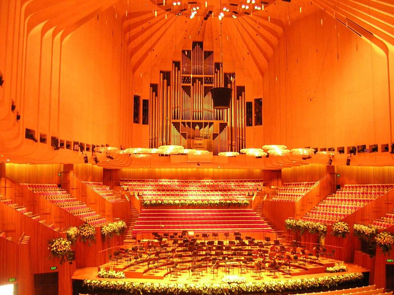 sydney-opera-house-interior-image