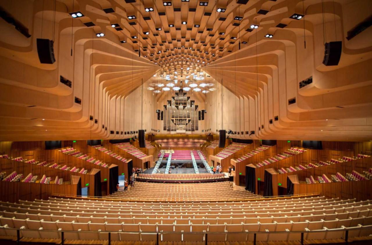 sydney-opera-house-interior
