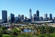 Những điều thú vị có thể bạn chưa biết về nước Úc