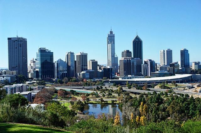 Cuộc sống ở Úc chứa đựng nhiều điều thú vị, bạn đã biết hết chưa?
