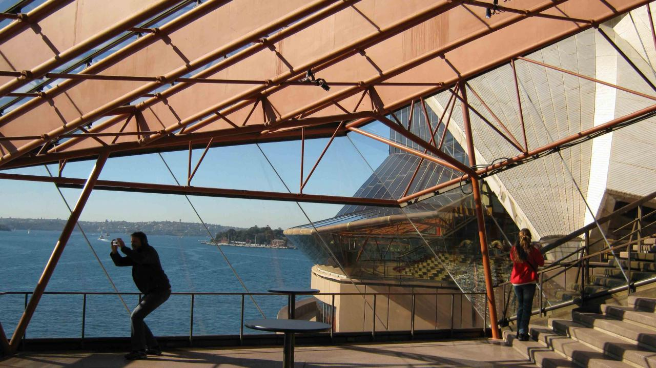 sydney-opera-house-concert-hall-northern-foyer