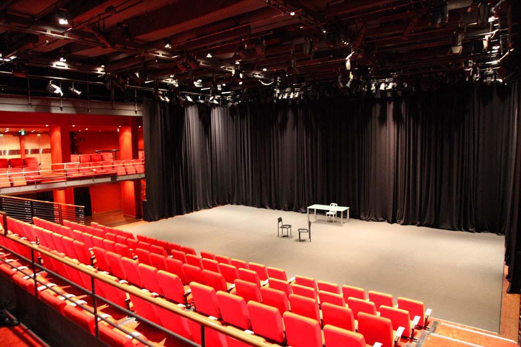 sydney_opera_house_studio